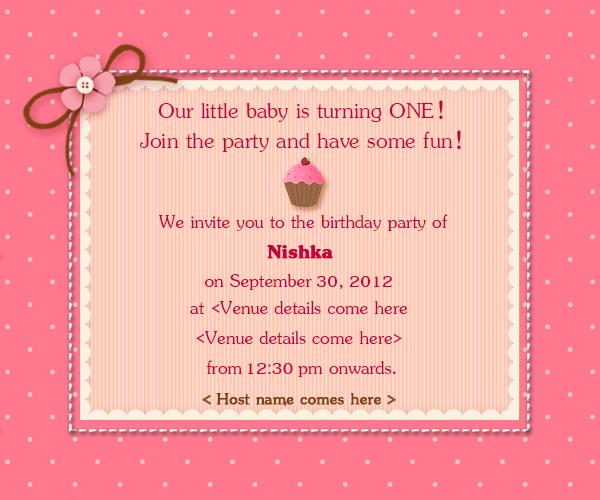 Quick Wedding Invitations Online