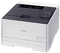 Canon i-SENSYS LBP7100Cn Series Driver Download Windows, Canon i-SENSYS LBP7100Cn Series Driver Download Mac, Canon i-SENSYS LBP7100Cn Series Driver Download Linux