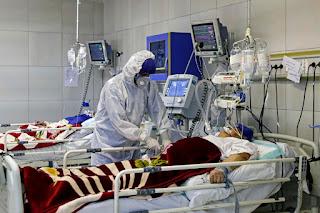 9291-died-coronavirus