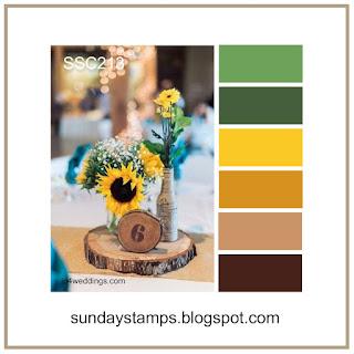 https://sundaystamps.blogspot.com/2019/09/ssc213-autumn-whisper.html