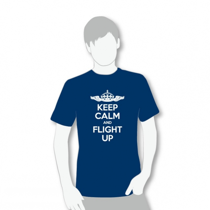 https://singularshirts.com/es/camisetas-keepcalm/keep-calm-and-flight-up/73