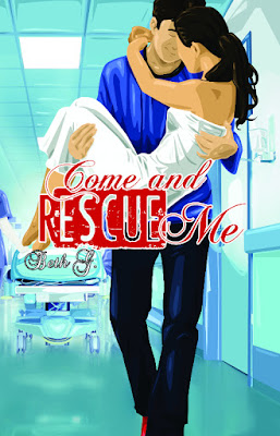 come and rescue me - lifebooks