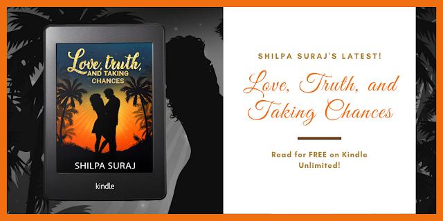 best book blog ishithaa