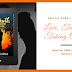 #ReleaseDayBlitz :: Love, Truth, and Taking Chances (The Kapoor Brothers #2) by Shilpa Suraj
