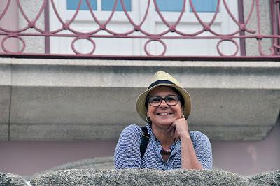 Passeios Culturais no Porto