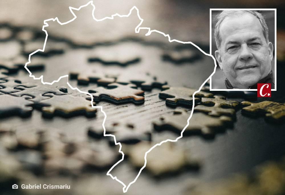 literatura paraibana união pandemia terror solidariedade amor ao proximo fanatismo ideologico germano romero