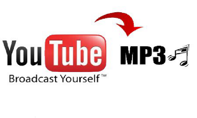 youtube to mp3 converter for android free download