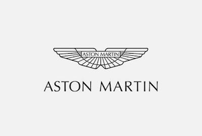Aston-Martin-Logo-Font