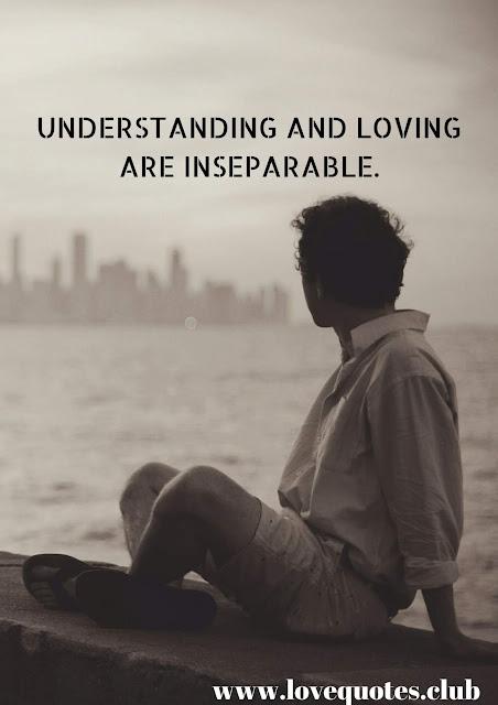 understanding-quotes-in-love