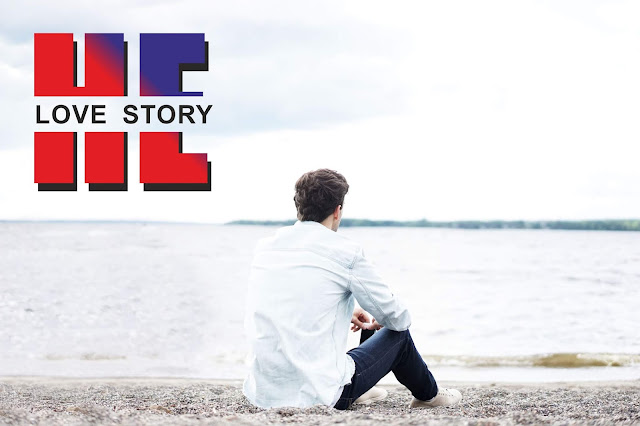 """He"" | Magic Love | Love Story"