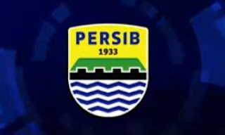 Daftar Pemain Persib Bandung 2017-2018
