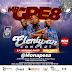 Mr Gre8 Eleniyan Concert & EP Listening Party || @Iamgre8 @gbetutv