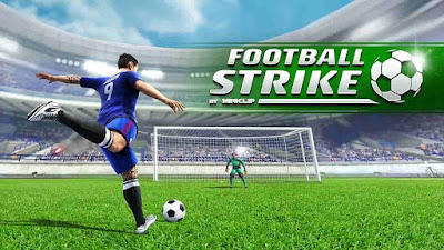 game bola android offline ringan 2019
