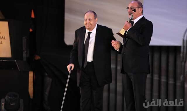 عاجل رحيل الكاتب وحيد حامد عن عمر يناهز 76 عاماً