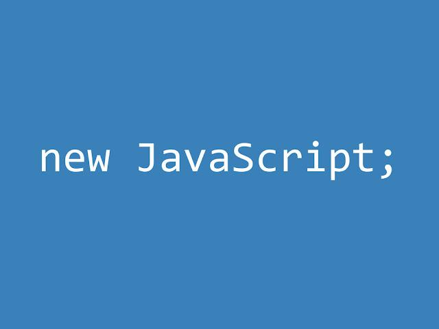 Kode Membersihkan Textarea dengan Javascript