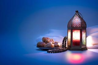 خلفيات فانوس رمضان