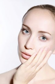 Do You Have Oily Skin: OILY SKIN CAUSES, PREVENTION AND TREATMENTS