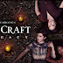 Reseña: The Craft: Legacy 2020 (SIN Spoilers) ►Horror Hazard◄