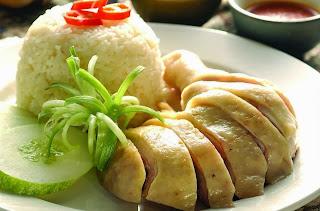 Image result for 马来西亚的美食