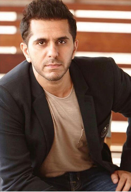 Ritesh Sidhwani has been actively working even while on lockdown; brought three major announcements!