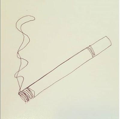 Infusiones Depurativas Para Dejar De Fumar