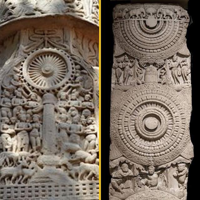 हि वेळ राम मंदिर निर्माणाची नाही कोरोनाशी लढण्याची - शिवसेना || Marathi news