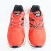 TDD468 Sepatu Pria-Sepatu Lari -Running Shoes -Sepatu Specs  100% Original