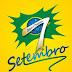 Dois desfiles cívicos celebrarão o dia 7 de setembro em Três Barras