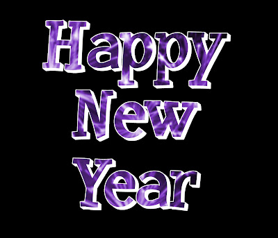 Whatsapp Status for Happy New Year 2020