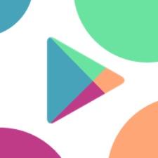 Google Installer 3.0 For Huawei, Xiaomi, Oppo Phones