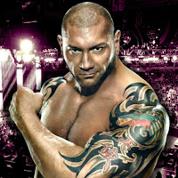 "Batista Lands ""Dune"" Movie, WrestleMania 35 Appearance in Jeopardy?"