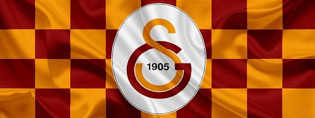 Galatasaray'ın 2020-2021 Sezonu Kadrosu
