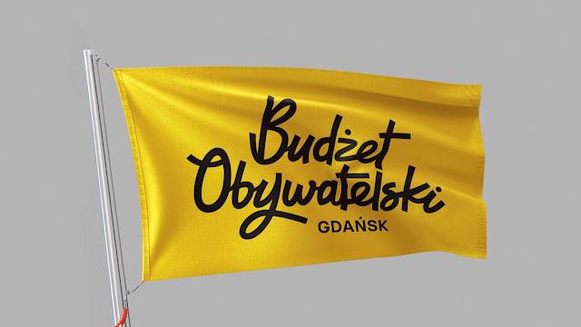 Budżet Obywatelski - znamy wyniki - Czytaj więcej »