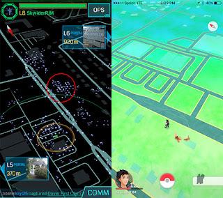 Cara Bermain Pokemon Go Terbaru
