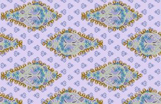 Paisley-Print-Repeat-Textile-Design-220086