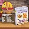 Koleksi Aneka Masakan Favorit Keluarga