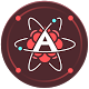 Atomas 1.7 Game For Android Terbaru 2016