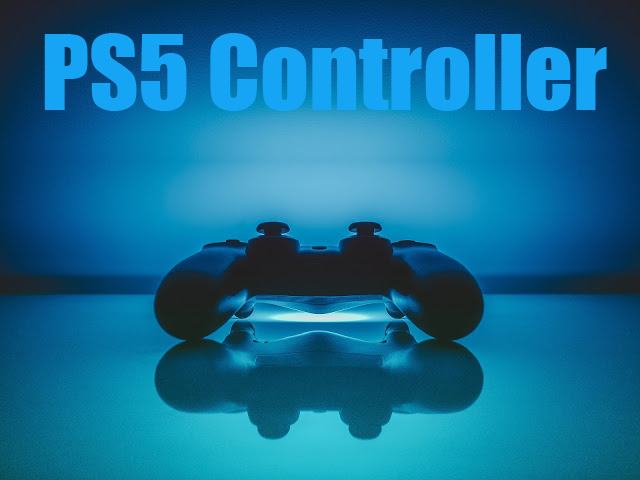 ps5 controller, controller, ps4 controller, PS5, Playstation 5, SONY PS5, PS5 Release date, ps5 price, ps5 specs, ps5 games, ps5 design, ps5 look, ps5 price in pakistan, ps5 news