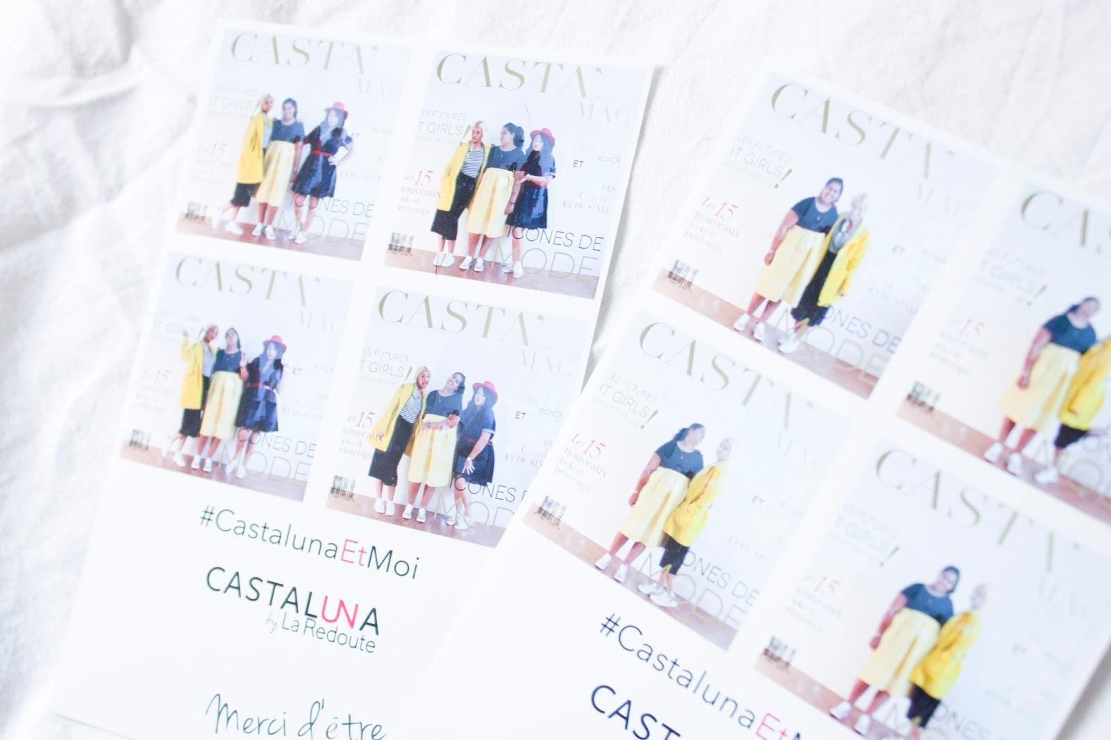 Pressday Castaluna
