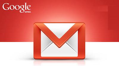 Pentingnya Akun Gmail