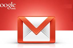 Pentingnya Akun Gmail Pada Smarphone atau Android Kita