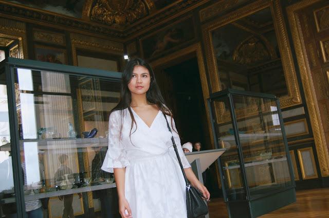 Paris, Musee du Louvre, Champs Elysee, Fashion, Eiffel Tower