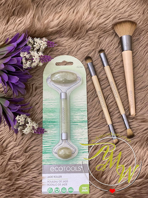 Ecotools Now in the Philippines