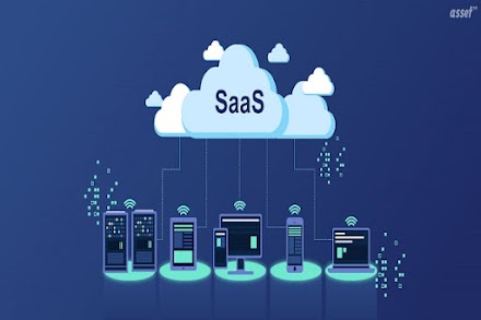 SaaS Market by Latest Trend, Growing Demand and Technology Advancement 2021-2026
