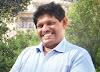 Sri Lankan Diplomats; Square Pegs in Round Holes?