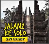 iterasi wisata solo