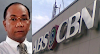 Veteran Broadcaster names senators who are allies with ABS-CBN