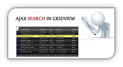 ajax_search_in_gridview