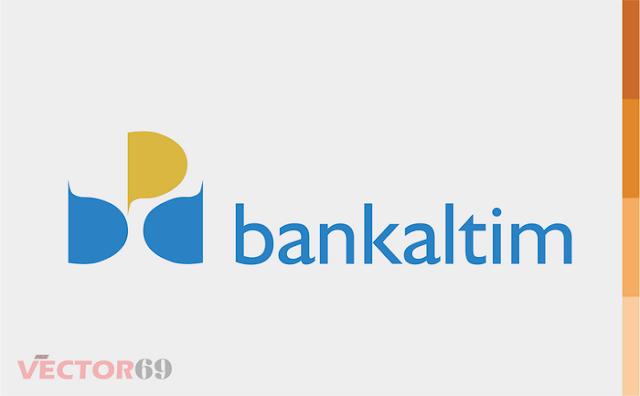 Logo Bank Kaltim - Download Vector File AI (Adobe Illustrator)