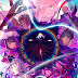 [BDMV] Fate/stay night Movie: Heaven's Feel - III. Spring Song [210331]